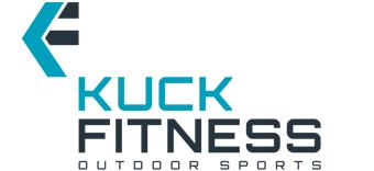 Kuck Fitness