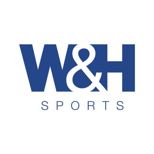 logo.whsports-1